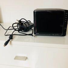 Synology DS415+ NAS Diskstation Gehäuse 4-Bay ohne Platten RAID einwandfrei
