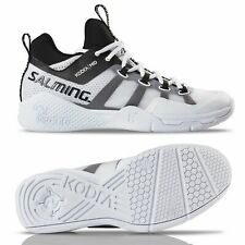 Salming Kobra Mid 2 Mens Indoor Squash Stability Court Shoes