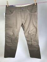 Kuhl 'Easy Rydr' Men's Pants 34 x 30 - Multiple Colors - NEW WITH TAGS!