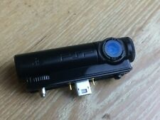 Sony Playstation PSP-450 Camera Genuine Attachment
