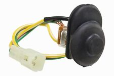 Door Jamb Switch Front Wells SW4097