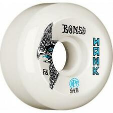 Bones Wheels Pro Spf Tony Hawk Bird 60mm Skateboard Wheels