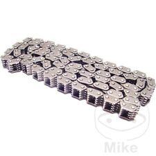 Morse Steuerkette endlos B2822015132