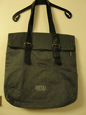 Diesel Parfums bag