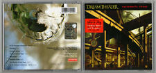 DREAM THEATER Systematic Chaos ( CD 2007 )