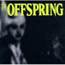 The Offspring - The Offspring  CD ALTERNATIVE POP ROCK NEW+