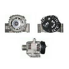 Si adatta OPEL CORSA C 1.3 CDTi Alternatore 2003-2006 - 4995UK