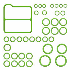 Automotive AC A/C System O-Ring Kit Gasket Seals FOR KIA HYUNDAI- MT2683