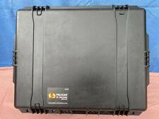 Peli Storm Case iM 2750