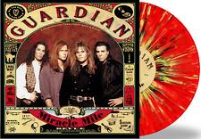 "GUARDIAN - MIRACLE MILE (*NEW-12"" Splatter Vinyl + Black 7"" Vinyl , 2020) Xian"