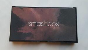 Smashbox Covershot - Neutral Eyes Palette