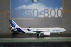 Dragon Wings 1:400 Airbus Industries A350-800 (55898) Die-Cast Model Plane