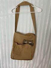Cat Canvas Tote Bag Purse Shoulder Bag Handbag