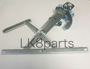 For Land Rover Discovery Window Regulator Front Right Allmakes CUH102300E