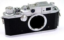 Canon mirino fotocamera #117868 (03386)