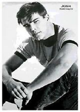 JOSH HARTNETT ~ PORTRAIT 24x36 POSTER NEW/ROLLED!
