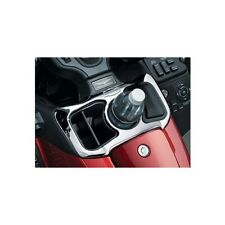 Kuryakyn Goldwing Glove Box Cubby 12-13 GL1800 1669