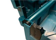 Makita MAKPAC Reparatur Scharnier Deckel Gr.1 2 3 4 System Koffer Systainer Akku