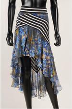 Dolce & Gabbana Authentique et originale jupe en soie - Neuve – jamais portée