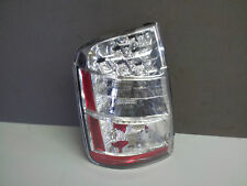 2006-2009 TOYOTA PRIUS OEM TAIL LIGHT LAMP REAR LEFT SIDE