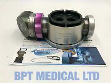 Haag Streit Beam Splitter and Camera Adapter F75 900.7.10.4810