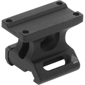 UTG MRO 1/3 Co-Witness Riser Mount - Black