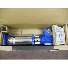 Centrifugal Pump INV2-110 Speck IN-V-2-110