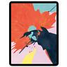 Apple iPad Pro 3rd Gen. 64GB Wi-Fi 12.9in - Space Gray MTEL2LL/A