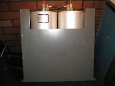 Sinclair Rack Mount Cavity