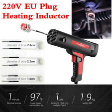 Convenient Rapid Technician Repair Work Essential Heating Inductor Bolt Remover