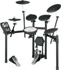 Roland TD-11  Electronic Drum Set