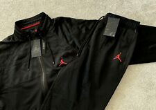 Jordan Tracksuits \u0026 Sets for Men | eBay