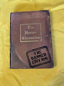 The Horton Chronicles Rare Banned Edition Carp Fishing Book Fish Fisherman Books