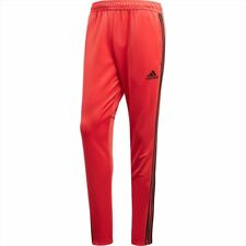 adidas Tango Training Pants (Real Coral) Medium Size