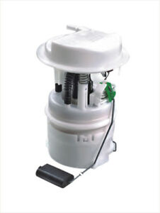 Electric Fuel Pump Module Assembly for PEUGEOT 406 0986580260,700468170,1525.N7