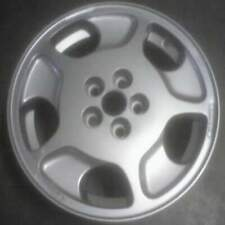 Alfa Romeo 164 Other 15 inch Oem Wheel 1991 to 1995