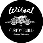 Motorrad Witzel GmbH - der Shop