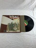 Led Zeppelin – II – Atlantic Records – SD 8236
