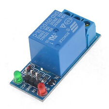 High Level One Channel Relay Module 5V DC for PIC ARM E3G3