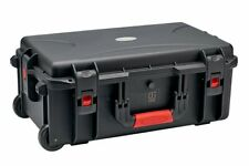 """23"""" Case with or w/o WHEELS """"DGCASE@Series 60-01""""  