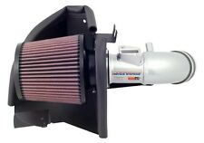 K&N 69-1013TS High Performance Air Filter Intake Kit