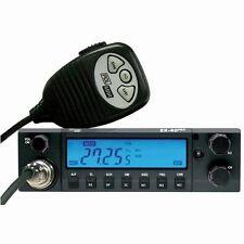 Ricetrasmettitore CB Polmar ZX-40 AM/FM 40 CH