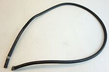 #890 MERCEDES S55 AMG FLOW PIPE HOSE WINDOW WASHER HEATING 2208320994