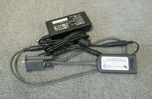 Avocent 520-313-503 AVRIQ-SRL Server Interface Module With Power For VT 100