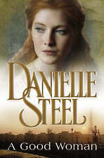 Danielle Steel Ex-Library Romance & Saga Books in English