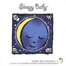 Music for Babies - Sleepy Baby - Music