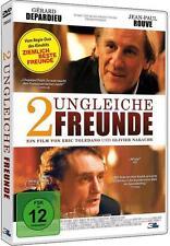 DVD Film Zwei ungleiche Freunde Neu