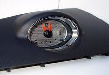 BF BA ford fairlane chrome GT GTP F6 FPV XR6 XR8 XT console icc clock fairmont