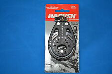 Harken Block Carbo Ratchet 2135
