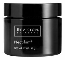 Revision Skincare Nectifirm Cream - 1.7oz